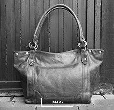 cp-3-bags-2017-08-15 Shop Bags. Black and white image of a tote bag,