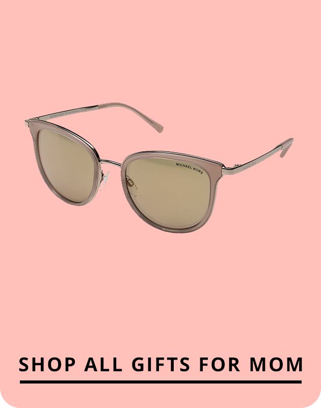 Shop All Gifts For Mom.