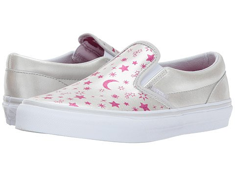 TC-6-GirlsShoes-SlipOnSneakers-2017-8-31