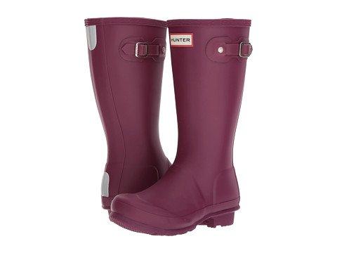 TC-3-GirlsShoes-Rain Boots-2017-8-31