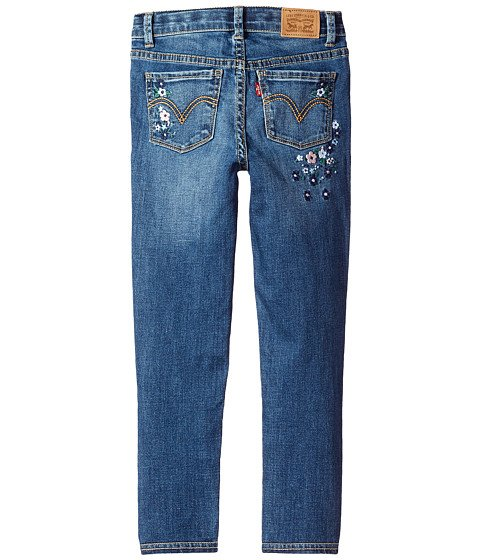 Girls Jeans On Sale