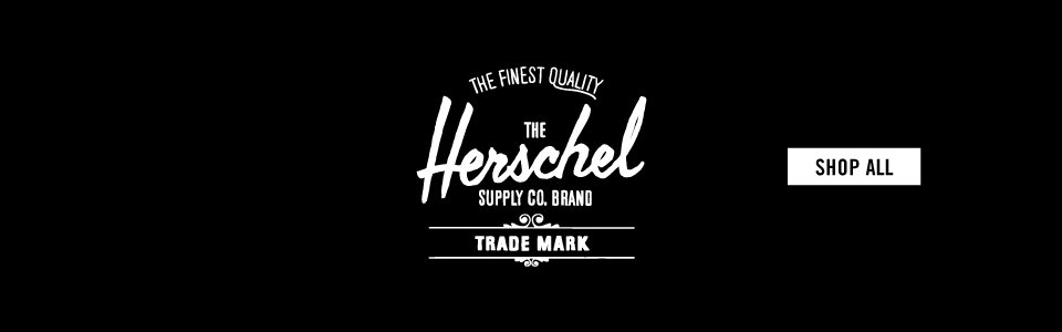 Herschel: Shop All