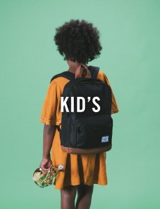 herschel-shop-kids