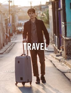 herschel-shop-travel