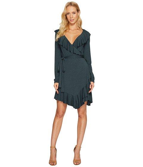 Image Links to Women's Wrap Dresses