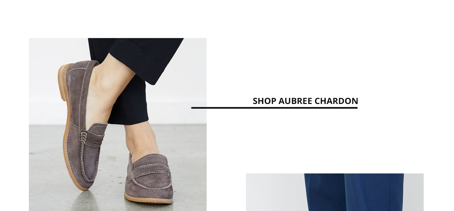 Shop Aubree Chardon