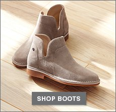 promo-hushpuppies-boots