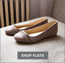 promo-hush-puppies-flats