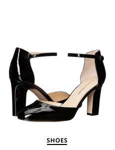 ivanka-trump-footwear-07-13-17