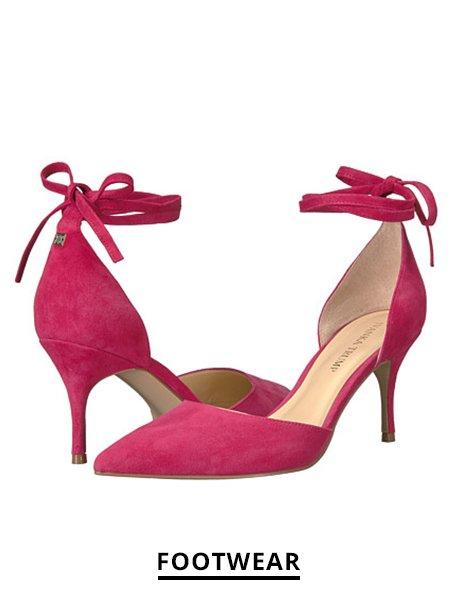 ivanka-trump-footwear-10-19