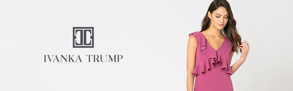 Hero-BrandPage-IvankaTrump-2017-10-11