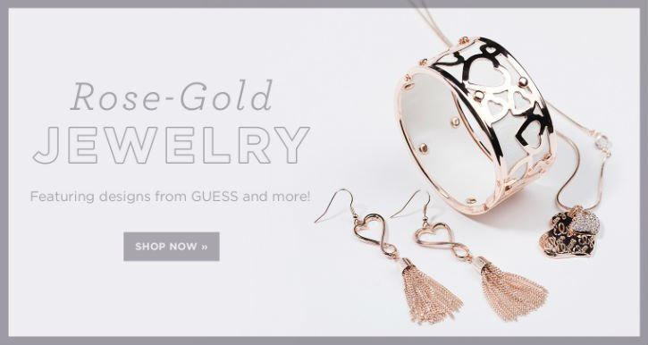 Hero-1-jewelry-2017-2-6.Rose-Gold Jewelry