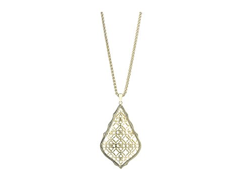 TC-2-Kendra-Scott-2017-12-05