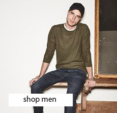 promo-joes-jeans-mens
