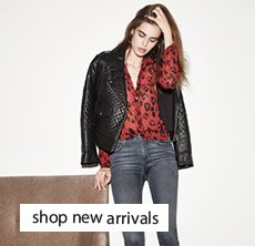 promo-joes-jeans-new-arrivals