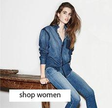 promo-joes-jeans-women