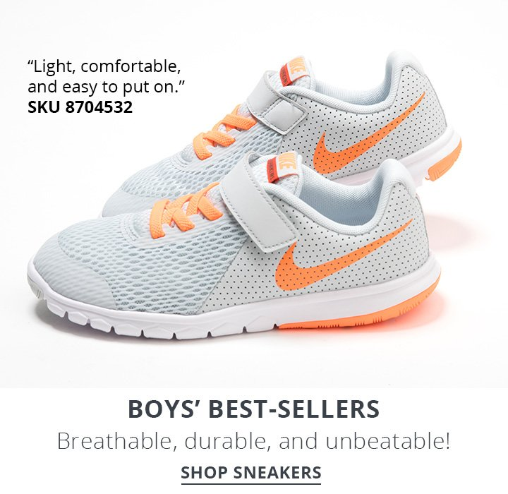 CP-2-Boys-Sneakers-2017-6-5