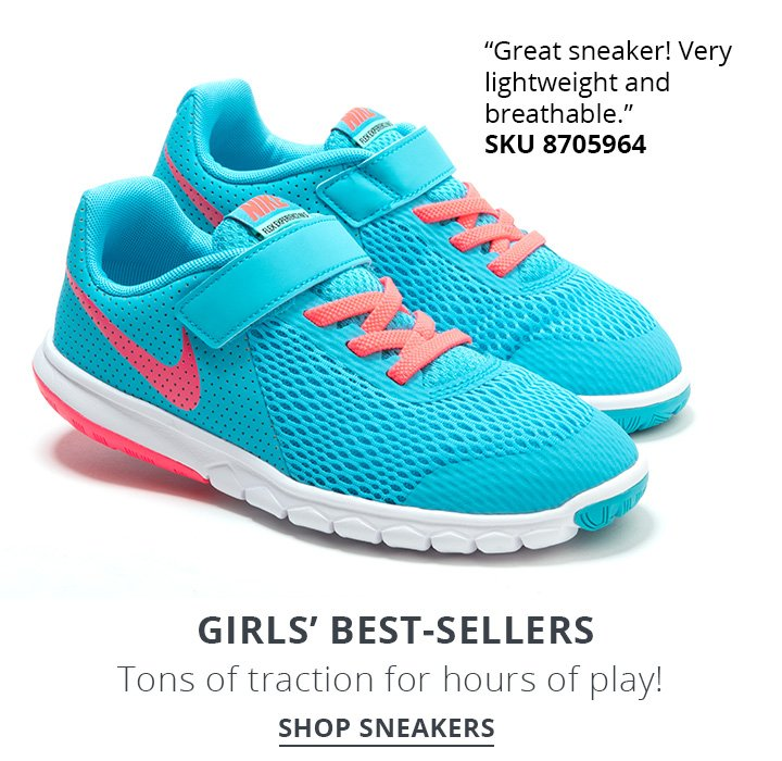 CP-1-Girls Sneakers-2017-6-5