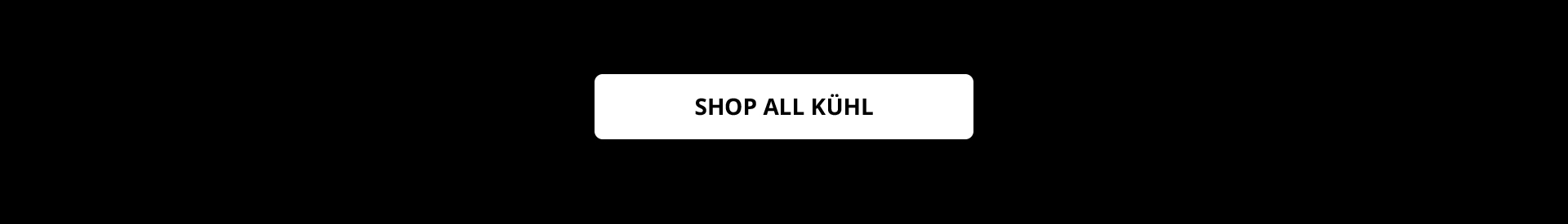 Shop All Kuhl