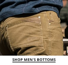 promo-kuhl-mens-bottoms