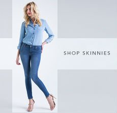 cp-1-jeans-2017-02-22 Shop Skinny Jeans. Image of women in skinny jeans.