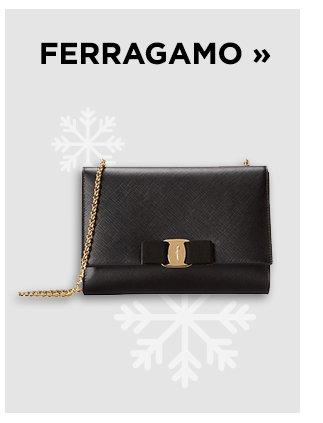 Shop Salvatore Ferragamo