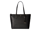 Kate Spade New York Cameron Street Lucie
