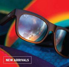 maui-jim-new-arrivals-june