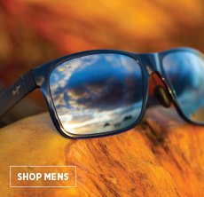 maui-jim-mens-june