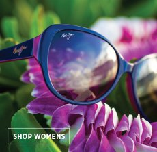 maui-jim-womens-june