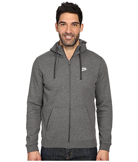 Link to Men's Hoodies and Sweatshirts