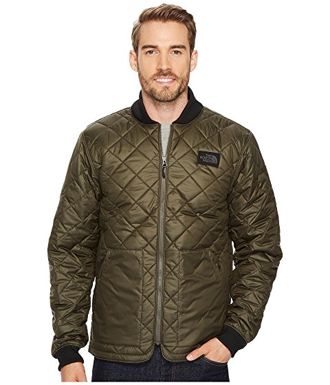 Links to Men's Down and Winter Coats