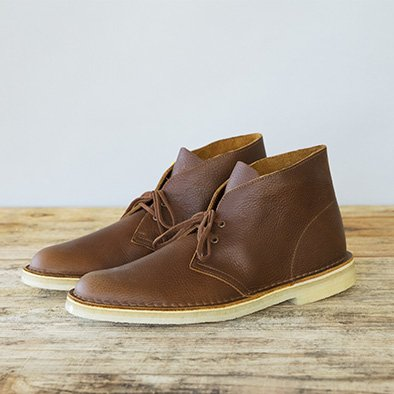 Shop Men's Chukka Boots