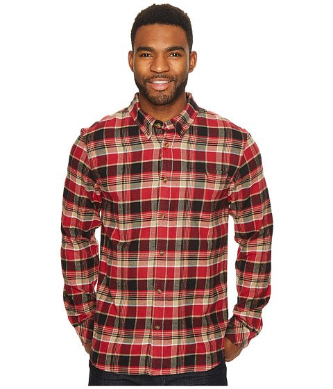 Link to Men's Flannel Shirts