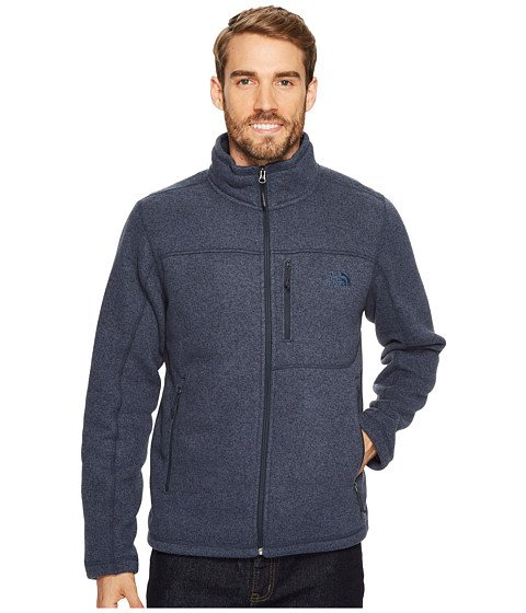 Link to Men's Fleece Jackets