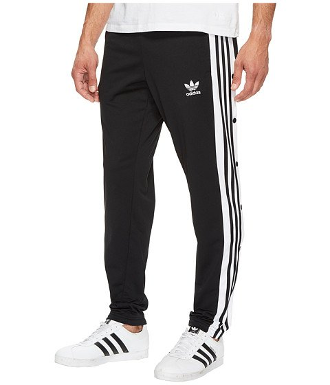 Link to Men's Track Pants