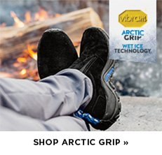 Promo-3-Shop-Arctic