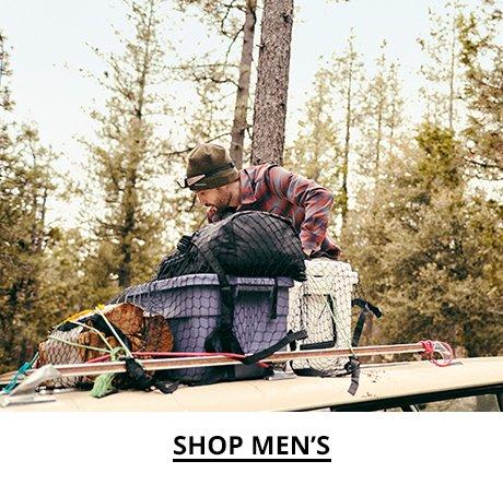 Promo-1-Shop-Mens