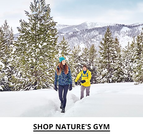 Promo-3-Shop-NaturesGym