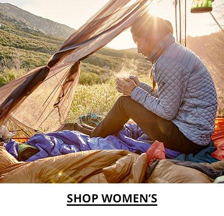 Promo-2-Shop-Womens