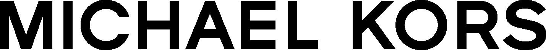 Image of Michael Kors logo