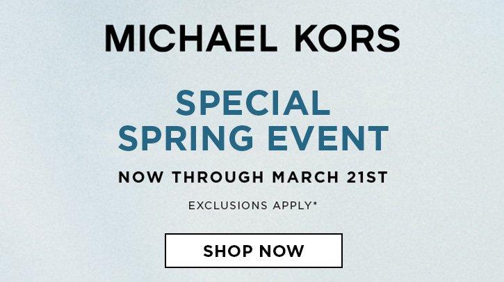 michael-kors-spring-event-hero-march2017