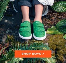 Native-Shoes Shop Boys