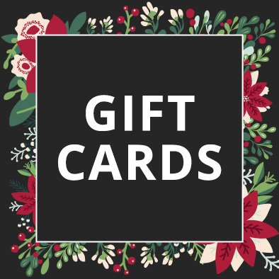 Links to Zappos Gift Cards. Shop e-gift cards and physical gift cards.