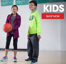 newbalance-category-kids-july