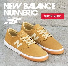newbalance-category-574