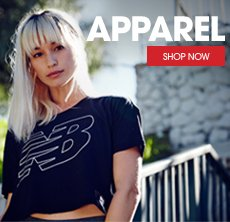 newbalance-category-apparel-july