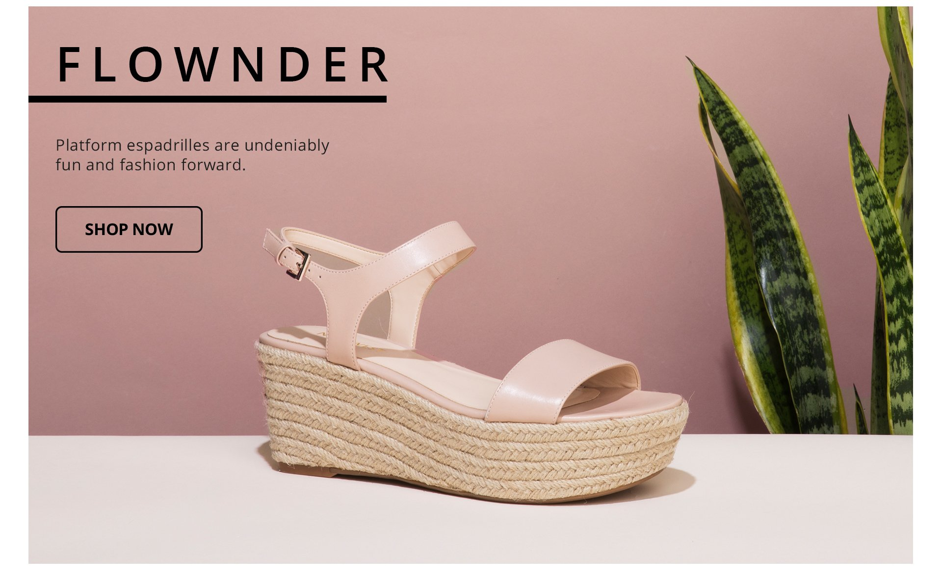 Nine West Flownder