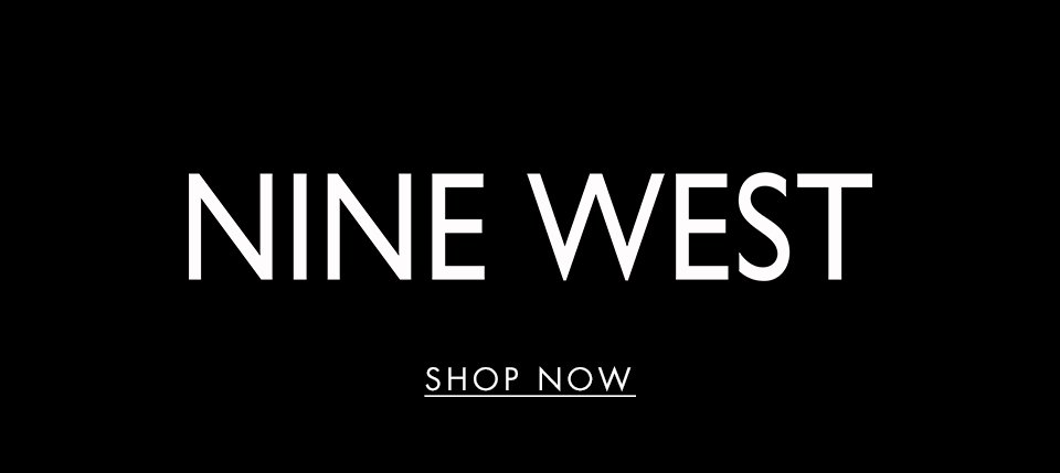 Hero-1-nine-west-2017-16-8 Shop the latest styles from Nine West now.