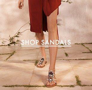 cp-2-boots-2017-14-3 Shop Sandals.